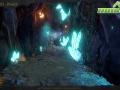 Land of Britain Fen Dhathach Dungeon 4
