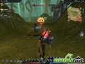thumbs land of chaos online gameplay