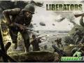 Liberators - 01