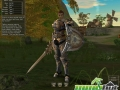 thumbs lineage 2 fighter