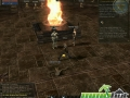thumbs lineage 2 gold