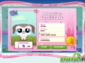 thumbs littlest pet shop online adoption certificate