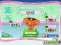 thumbs littlest pet shop online appearance customization
