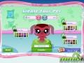 thumbs littlest pet shop online character customization