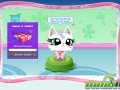 thumbs littlest pet shop online code