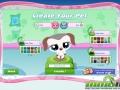thumbs littlest pet shop online create pet