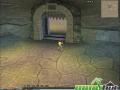 thumbs mabinogi dungeon gate