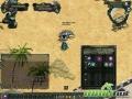 thumbs magic world online combat fighting