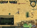 thumbs magic world online desert