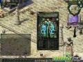 thumbs magic world online equipment
