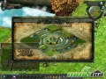 thumbs magic world online map