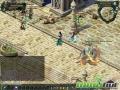 thumbs magic world online mount