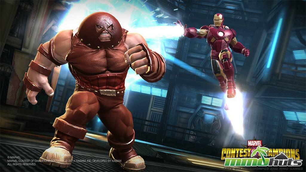 Marvel скачать mp3