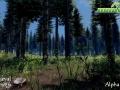 MedievalEngineersInterview07