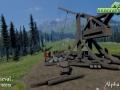 MedievalEngineersInterview08