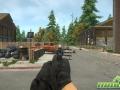 Miscreated_Pistol