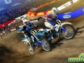 MX vs. ATV Supercross Encore Screenshot