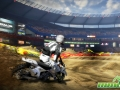 MX vs. ATV Supercross Encore Turn 2