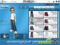 thumbs pangya clothing store