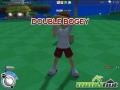 thumbs pangya double bogey