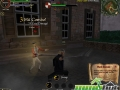 thumbs pirates of the caribbean online combat
