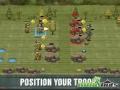 Pocket Platoons - 03