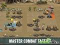Pocket Platoons - 04