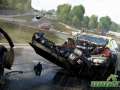 Project CARS 02