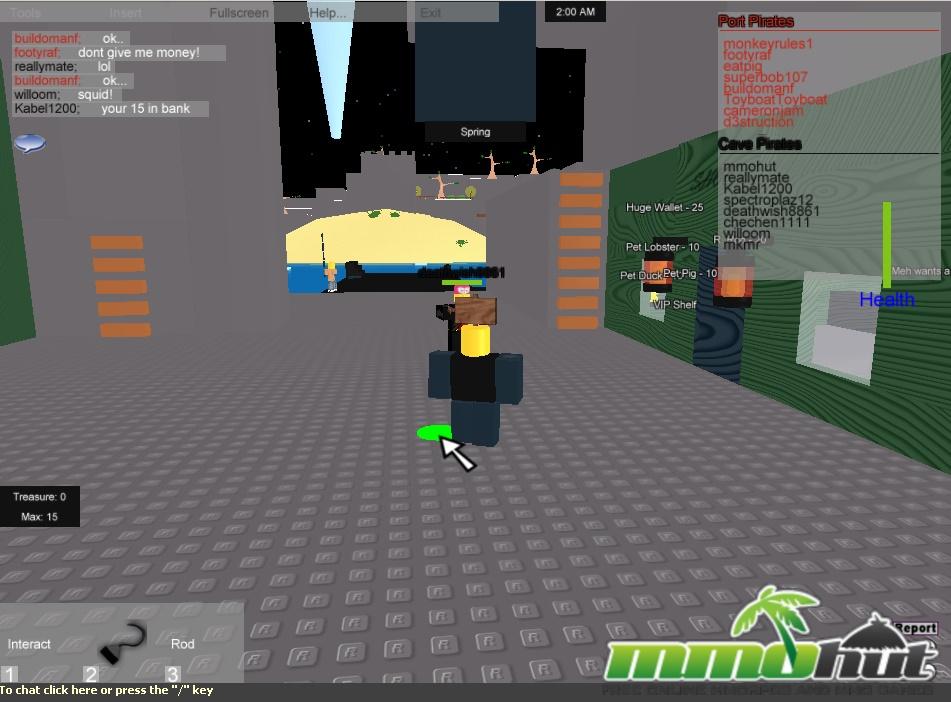 3 player gameas roblox