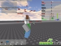 thumbs roblox flying platforms