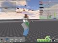 thumbs roblox flying platforms