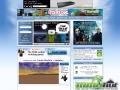 thumbs roblox main page