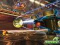 Rocket League - 4