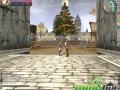 thumbs rohan online christmas tree