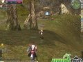 thumbs rohan online dungeon enterence