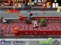 thumbs rumble fighter 1024x768 screenshot