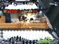 thumbs rumble fighter big brawl