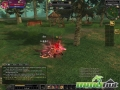 thumbs silkroad online attack