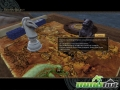 thumbs silkroad online chess