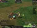 thumbs silkroad online combat