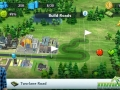 SimCity-Buildit-MobileReview02