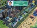 SimCity-Buildit-MobileReview04