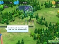 SimCity-Buildit-MobileReview07