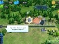 SimCity-Buildit-MobileReview09