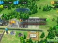 SimCity-Buildit-MobileReview11