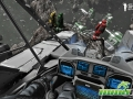 Space Engineers  03