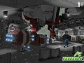 Space Engineers  04
