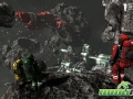 Space Engineers  06