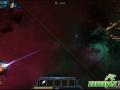 Star Trek Alien Domain -7_07