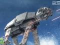 Star Wars Battlefront AT